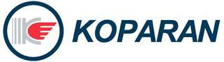 KOPARAN / INTERNATIONAL TRANSPORT